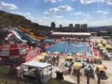 Kartaltepe Aquapark
