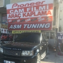 ASM Tuning