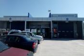Beypazarı Araç Muayene İstasyonu