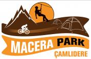 Çamlıdere Macera Park