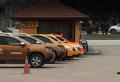 Nallıhan Terminal Taksi