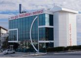 Era Göz Hastanesi