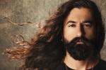 20 Mart Koray Avcı Ankara Konseri