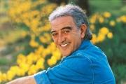 24 Mart Edip Akbayram Ankara Konseri