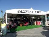Göksu Salıncak Cafe