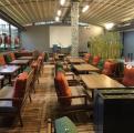 TBT Cafe Lounge Bahçelievler