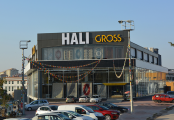 Halı Gross