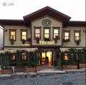 Toprak Antik Cafe