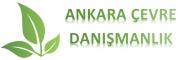 Ankara Çevre Danışmanlık