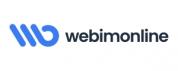 Webimonline Bilgi Teknolojileri