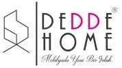 Dedde Home Mobilya Ve Cam Balkon Sistemleri