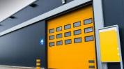 Günal Grup Otomatik Kapı ve Kepenk Sistemleri