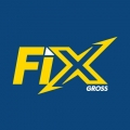 Fix Gross
