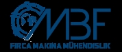 MBF Fırça Makina Mühendislik